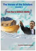 From Noah to Barack Obama