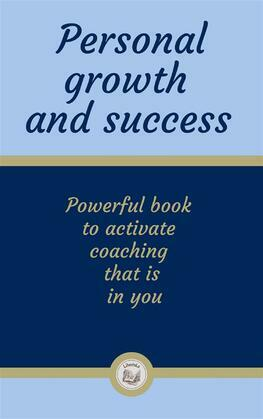 Personal growth and success