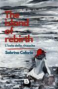 The island of rebirth