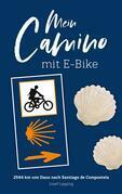 Mein Camino mit E-Bike