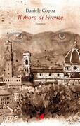Il moro di Firenze
