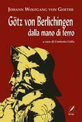 Götz von Berlichingen dalla mano di ferro