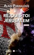 Réjouis-toi Jérusalem