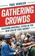 Gathering Crowds