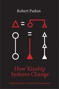 How Kinship Systems Change