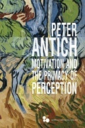 Motivation and the Primacy of Perception