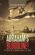 Abraham's Bloodline!