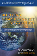 Becoming Humanity's Next R/Evolution