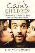 Cain's Children