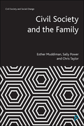 Civil Society and the Family