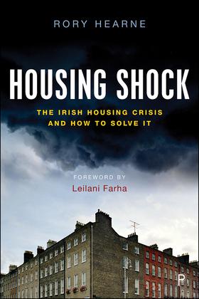 Housing Shock