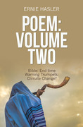 Poem: Volume Two