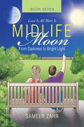 Midlife Moon