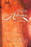 The Pages of Adeena