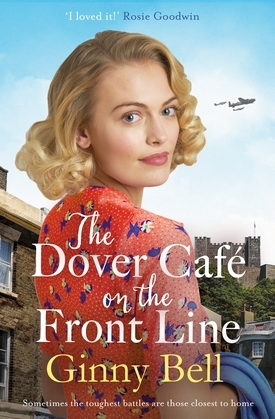The Dover Cafe On the Front Line