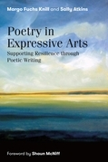 Poetry in Expressive Arts