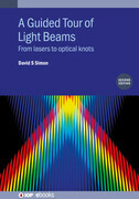 A Guided Tour of Light Beams (Second Edition)