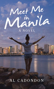 Meet Me in Manila