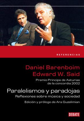 Paralelismos y paradojas