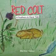 Red Colt