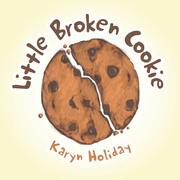 Little Broken Cookie