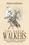 The Earth Walkers