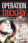 Operation Trickery