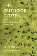 The Outdoor Citizen