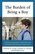 The Burden of Being a Boy