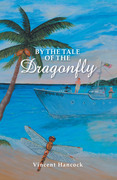 By the Tale of the Dragonfly