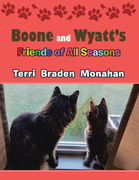 Boone and Wyatt's Friends of All Seasons