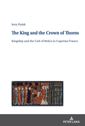 The King and the Crown of Thorns