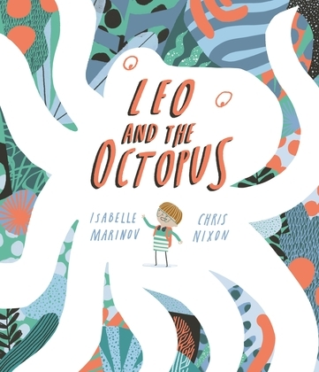 Leo and the Octopus