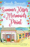 Summer Kisses at Mermaids Point