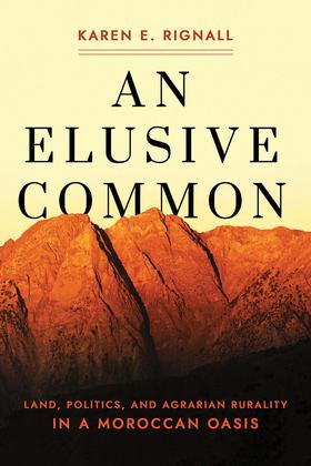 An Elusive Common