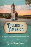 Follies in America