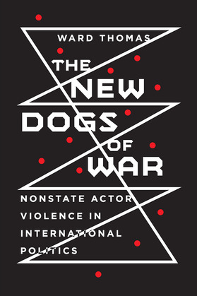 The New Dogs of War