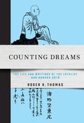 Counting Dreams