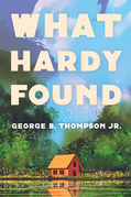 What Hardy Found