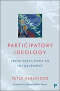 Participatory Ideology