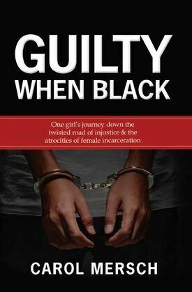 Guilty When Black