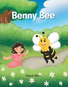 Benny Bee