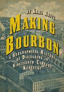 Making Bourbon