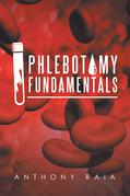 Phlebotomy Fundamentals