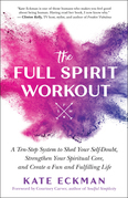 The Full Spirit Workout
