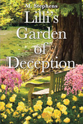 Lilli's Garden of Deception