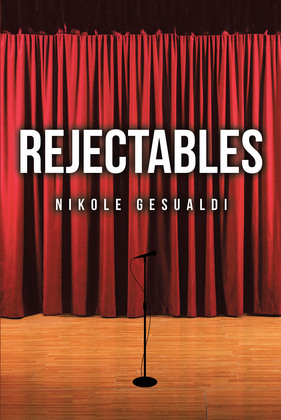 Rejectables