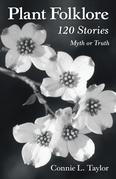 Plant Folklore