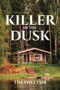 Killer in the Dusk