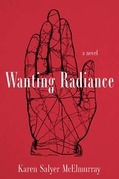Wanting Radiance